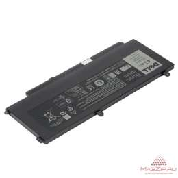Аккумулятор Dell D2VF9 Inspiron 15 7547 43Wh ORIGINAL